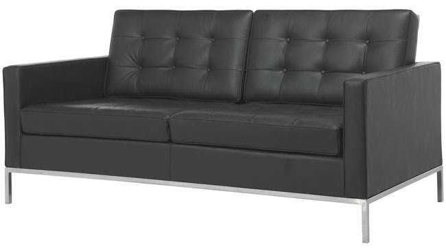 Florence Knoll Sofa (2 Seater)