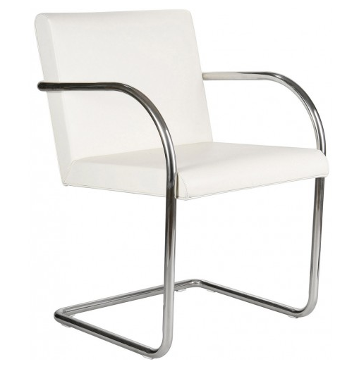 Brno Chair Tube